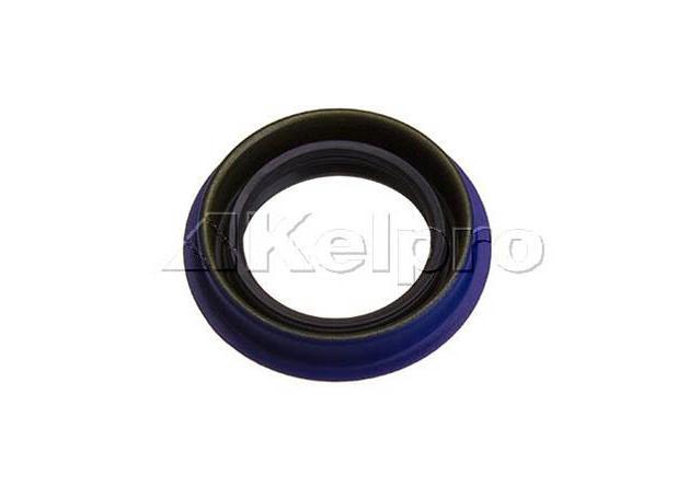 Kelpro Oil Seal 98898 Sparesbox - Image 2