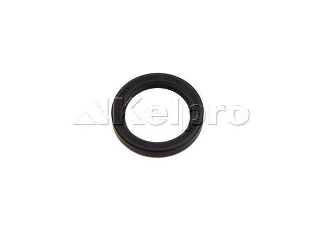 Kelpro Oil Seal 98912 Sparesbox - Image 3
