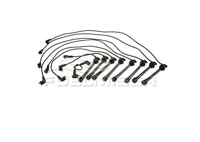 Fuelmiser Ignition Leads VDO FL5130 Sparesbox - Image 2