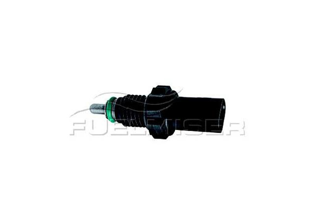 Fuelmiser Fuel Temp Sensor Euro OES FTS106 Sparesbox - Image 1