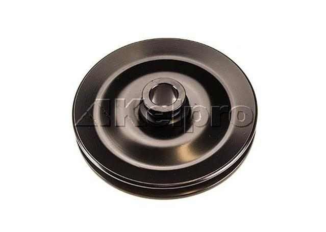 Kelpro Power Steering Pump Pulley fits Ford Falcon EA-ED 6 Cyl KPP-302P Sparesbox - Image 1