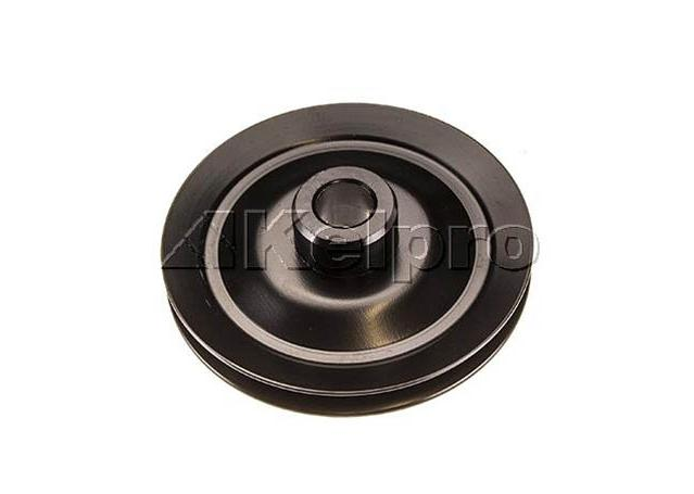 Kelpro Power Steering Pump Pulley fits Holden Commodore VT 5.0 KPP-307P Sparesbox - Image 1