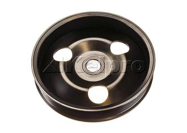Kelpro Power Steering Pump Pulley fits Holden Commodore VT-VY 5.7 KPP-308P Sparesbox - Image 1