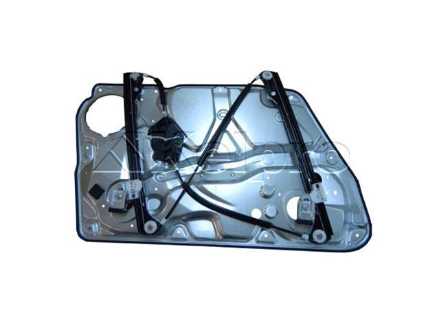 Kelpro Power Window Regulator W/O Motor Front RH KWFR1260 Sparesbox - Image 1