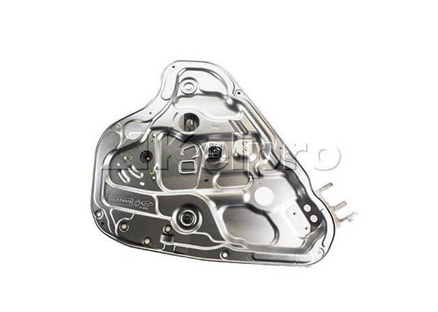 Kelpro Power Window Regulator W/O Motor Rear LH KWRL1341 Sparesbox - Image 1