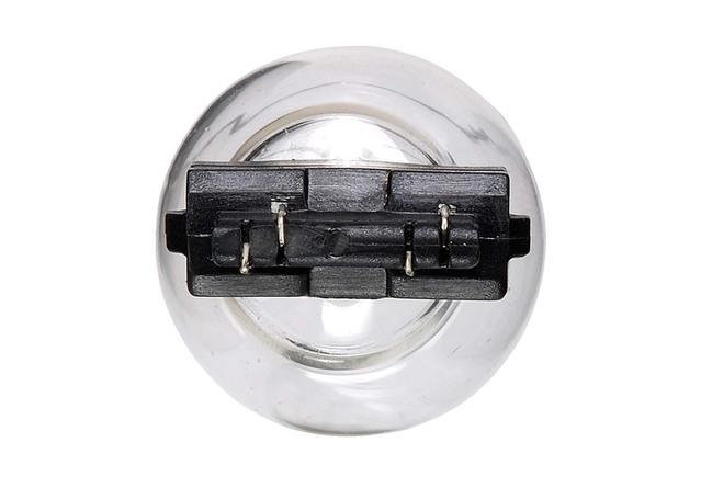 Narva Globes Wedge 12V 27/7W 2 Pack 7557BL Sparesbox - Image 2