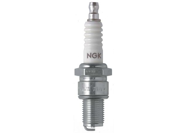 NGK Spark Plug B8ES Sparesbox - Image 1