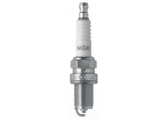 NGK Spark Plug BCP6ES Sparesbox - Image 1