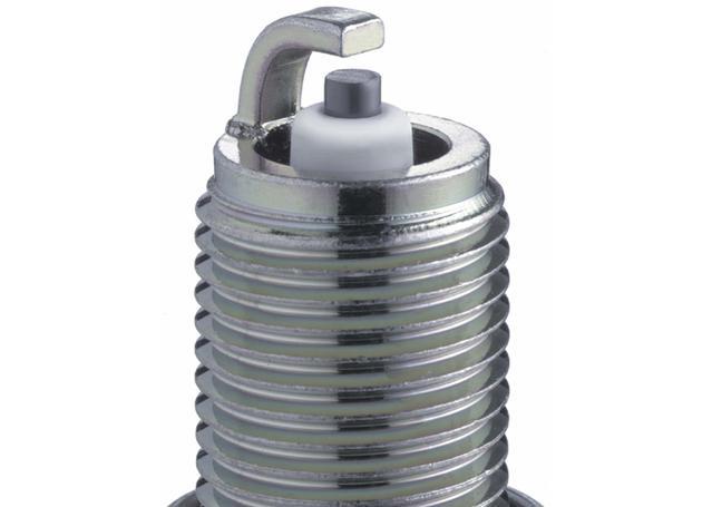 NGK Spark Plug BCPR7ES Sparesbox - Image 2