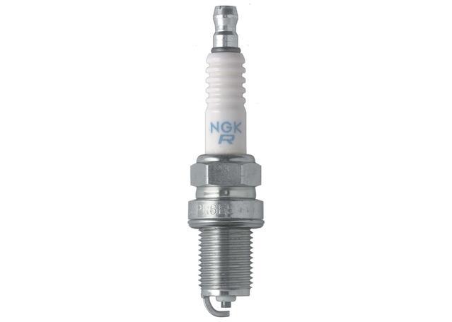 NGK Spark Plug BCPR7ES Sparesbox - Image 1