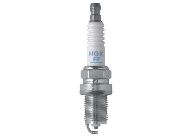 NGK Spark Plug Resistor VG BKR5E-11 Sparesbox - Image 1
