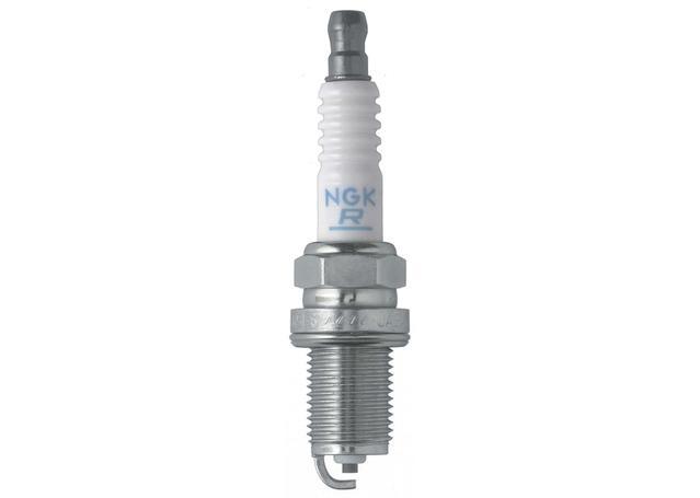 NGK Resistor Spark Plug BKR5ES-11 Sparesbox - Image 1
