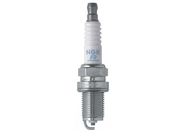 NGK Spark Plug BKR5EYA Sparesbox - Image 1