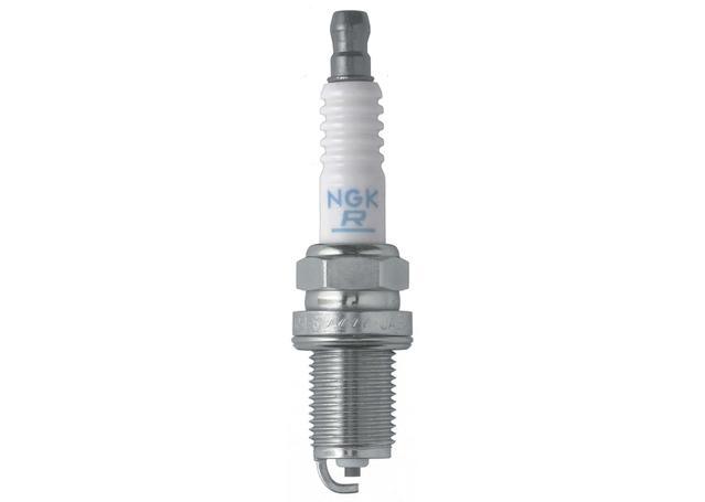 NGK Spark Plug Resistor VG BKR6E-11 Sparesbox - Image 1