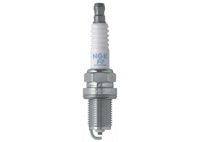 NGK Spark Plug BKR7E Sparesbox - Image 1