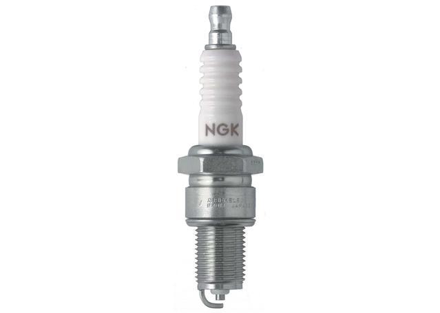 NGK Spark Plug BP6ES Sparesbox - Image 1