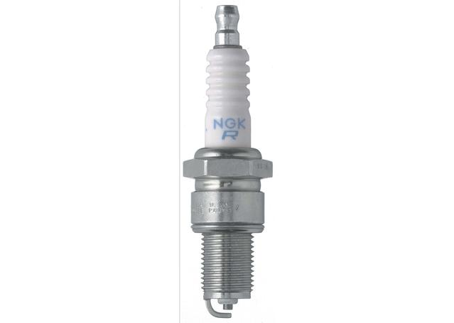 NGK Spark Plug BPR5ES Sparesbox - Image 1