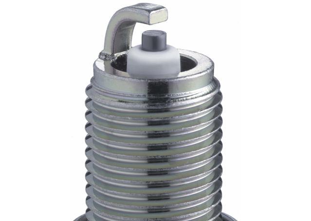 NGK Spark Plug BPR6ES Sparesbox - Image 2