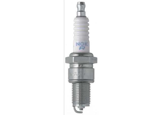 NGK Spark Plug BPR6ES Sparesbox - Image 1