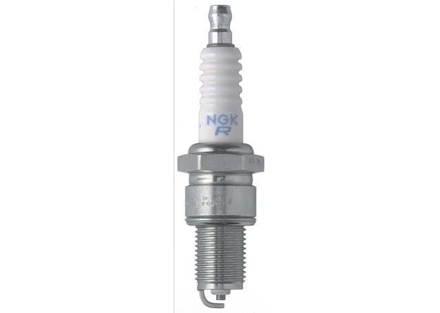 NGK Spark Plug BPR7ES Sparesbox - Image 1