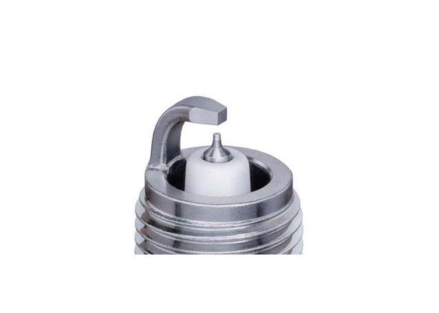 NGK Iridium Spark Plug FR5EI-13 Sparesbox - Image 2