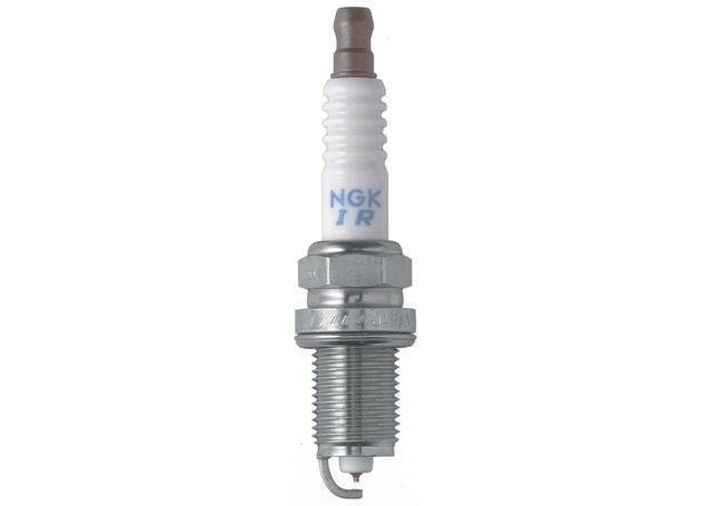NGK Spark Plug Iridium IFR6T11 Sparesbox - Image 1