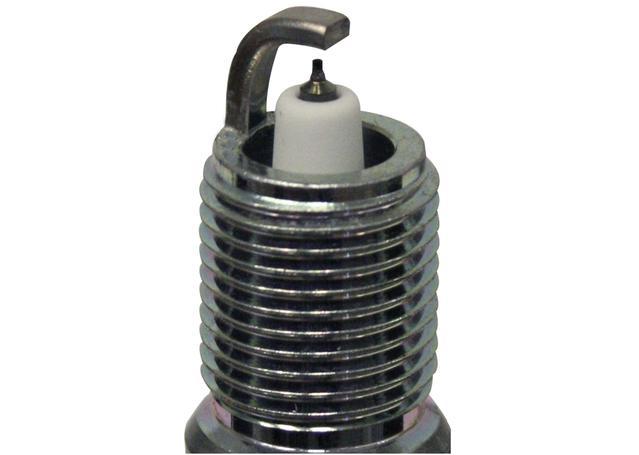 NGK Spark Plug Iridium IZTR5B11 Sparesbox - Image 2