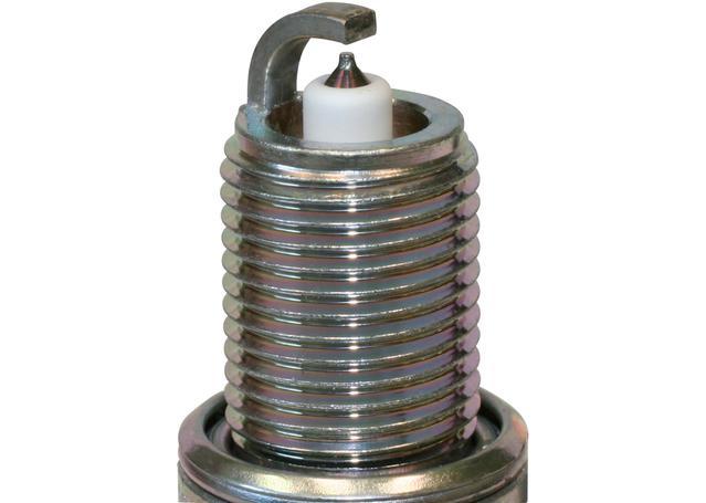NGK Spark Plug Platinum PFR7S8EG Sparesbox - Image 2