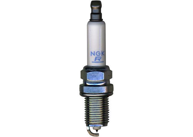 NGK Spark Plug Platinum PFR7S8EG Sparesbox - Image 1