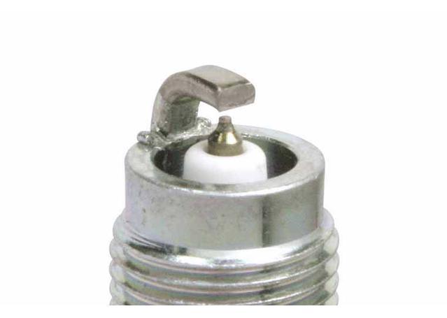 NGK Spark Plug Platinum PZFR6R Sparesbox - Image 2