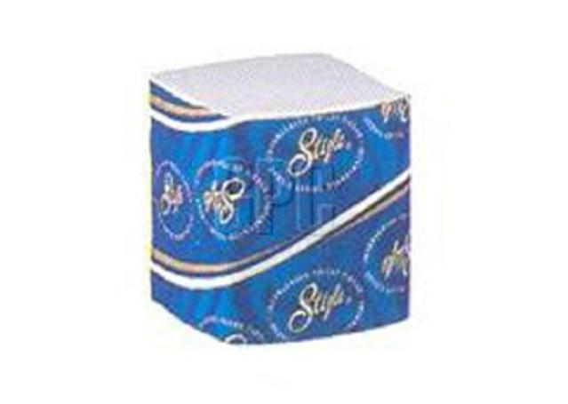 Toilet Paper Tissue 2Ply Pack of 36 Sparesbox - Image 1
