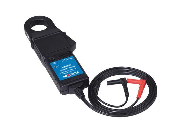 PROJECTA Amp Probe High Range Suits BLT800 BLT800AH Sparesbox - Image 1