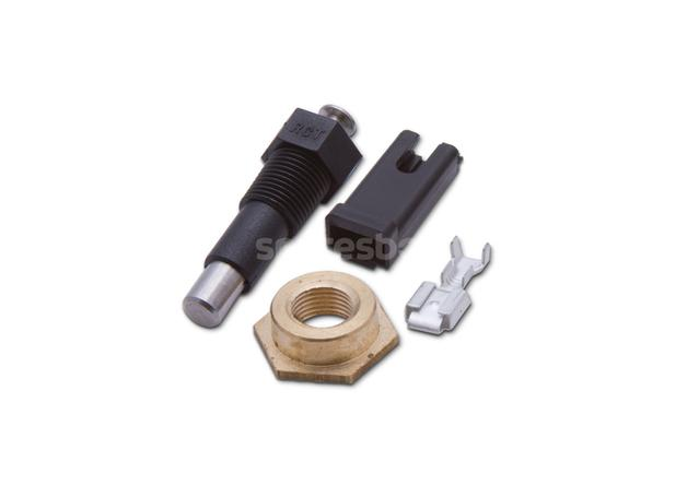 REDARC Replacement Probe Kit (Suits LCA) LCAPROB Sparesbox - Image 1