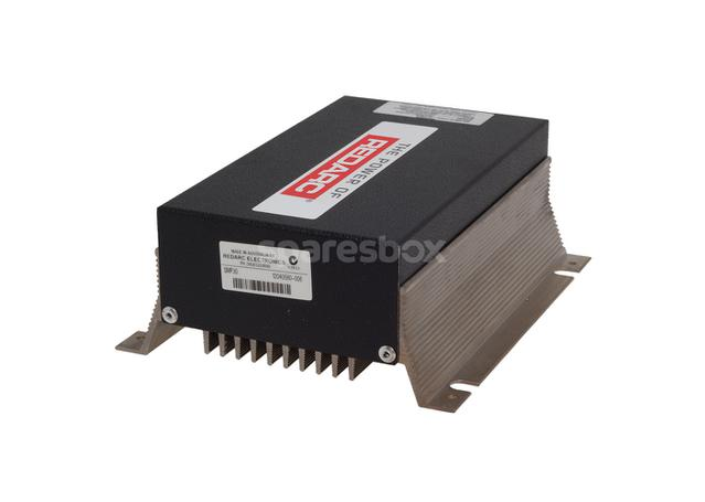 REDARC Voltage Reducer 30A Switchmode SMF30 Sparesbox - Image 1