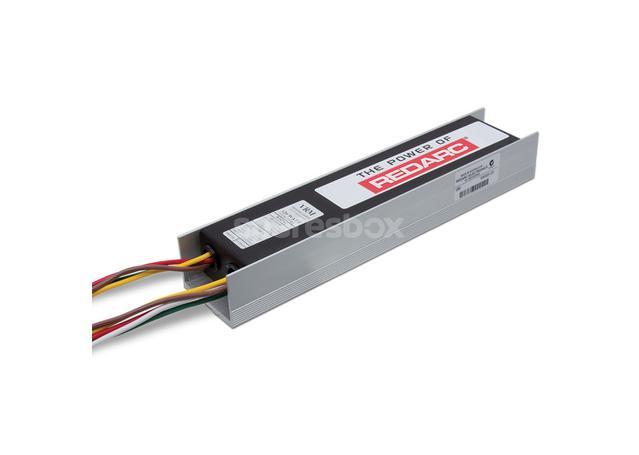REDARC Voltage Reducer 10A 4 Circuit VRM Sparesbox - Image 1