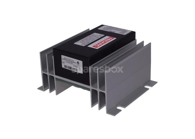 REDARC Voltage Reducer 7A Single VRT7 Sparesbox - Image 1