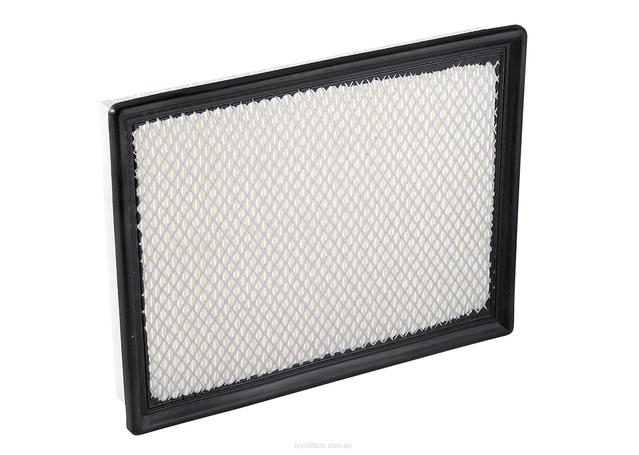 Ryco Air Filter A1358 Sparesbox - Image 1