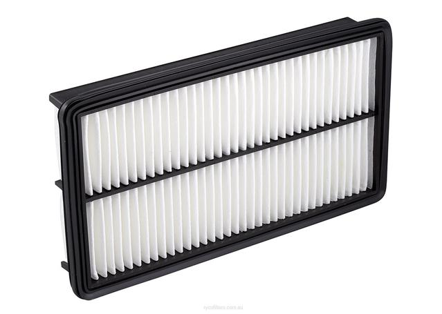 Ryco Oil Air Cabin Filter Kit - A1429-Z632-RCA187P Sparesbox - Image 2