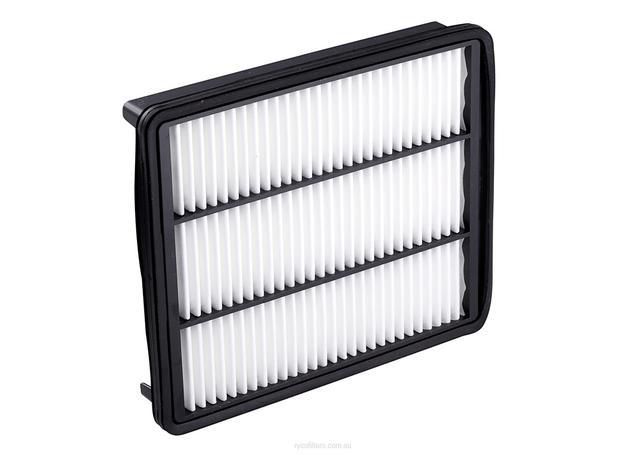 ryco air filter a1483