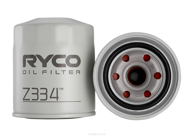 Ryco Filter Service Kit 4x4 RSK20 Sparesbox - Image 3