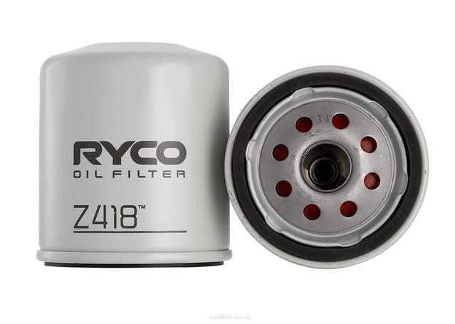 Ryco Filter Service Kit 4x4 RSK4 Sparesbox - Image 3