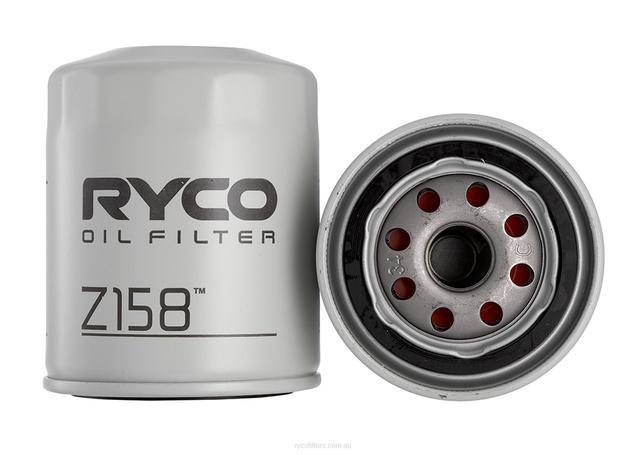 Ryco Filter Service Kit 4x4 RSK5 Sparesbox - Image 3