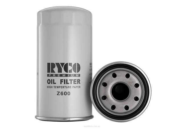 Ryco Filter Service Kit 4x4 RSK6 Sparesbox - Image 3