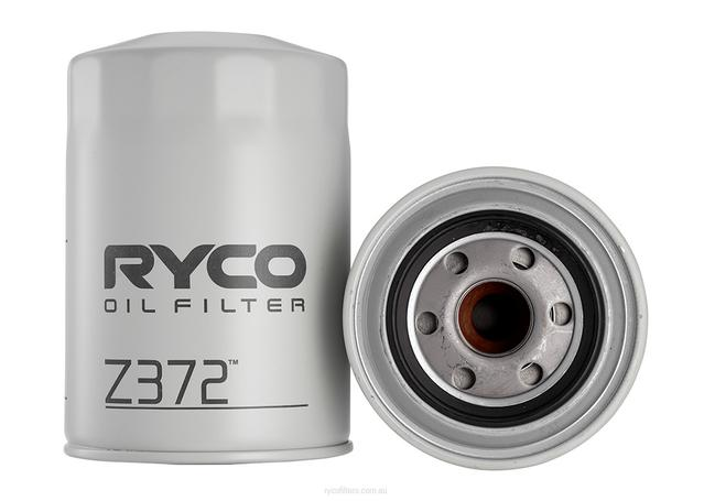 Ryco Filter Service Kit 4x4 RSK8 Sparesbox - Image 3