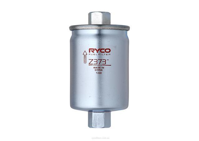 Ryco Fuel Filter Z373 Sparesbox - Image 1