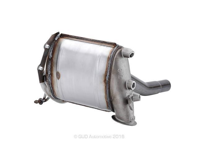 Ryco Diesel Particulate Filter RPF210 Sparesbox - Image 5