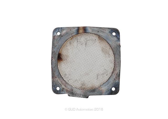 Ryco Diesel Particulate Filter RPF221 Sparesbox - Image 5