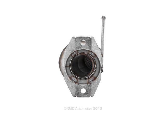 Ryco Diesel Particulate Filter RPF251 Sparesbox - Image 4