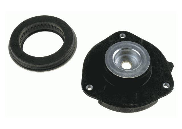 Sachs Top Mount Bearing Repair Kit 802 417 Sparesbox - Image 1