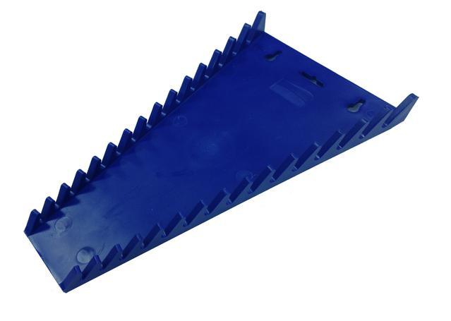 SP Tools Spanner Rack (Holds Upto 15Pcs)  Sparesbox - Image 1